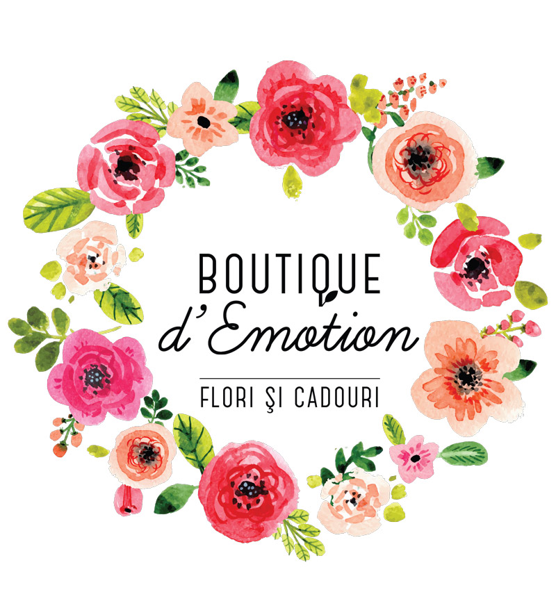 Boutique d'Emotion